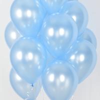 헬륨풍선 펄아주르