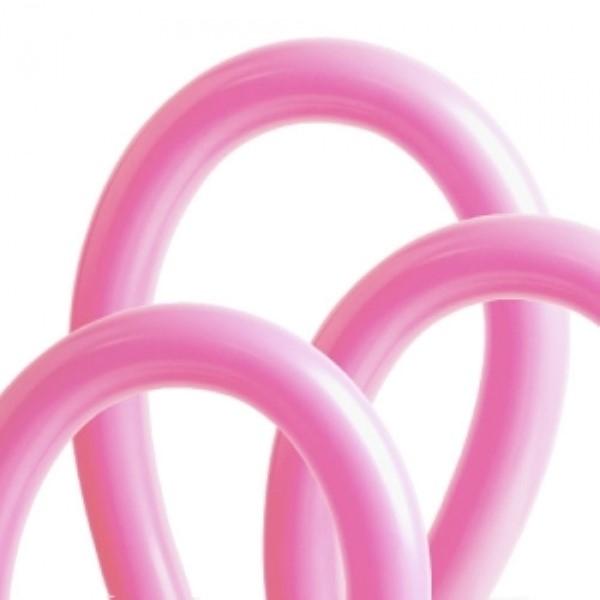 160S 핑크(009) 100입
