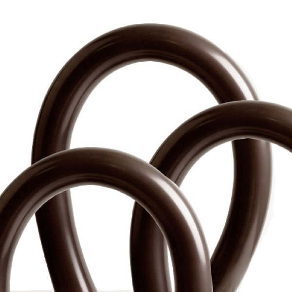 260S 초콜렛(076) 100입