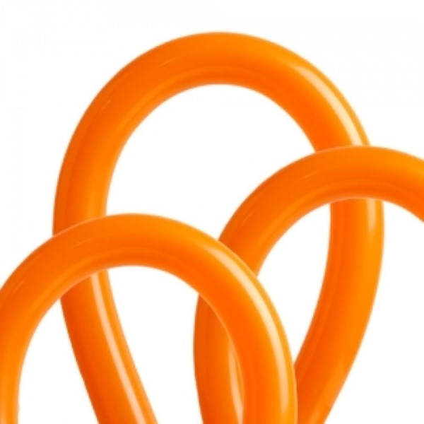 260S 오렌지(061) 100입