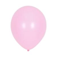 13cm 파스텔메이트 핑크 100입