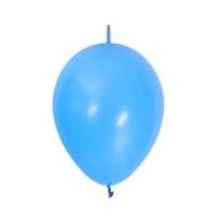 링커 15cm 블루